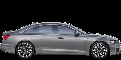 Audi Nuova A6