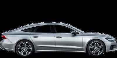 Nuova A7 Sportback