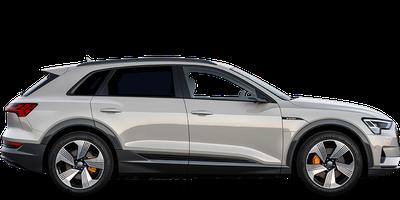 Audi Nuova e-tron