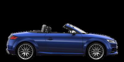 TT Roadster