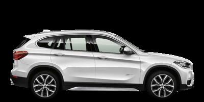 listino prezzi bmw 2018 e configuratore auto tedesche