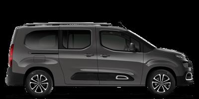 Listino Prezzi 2019 E Configuratore Auto Francesi Citroen