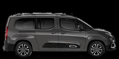 Citroën Nuovo Berlingo XL