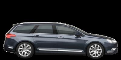 Citroën | C5 Tourer