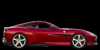 listino prezzi 2018 e configuratore supercar italiane ferrari. Black Bedroom Furniture Sets. Home Design Ideas