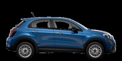 Fiat Listino Prezzi 2019 E Configuratore Auto Italiane