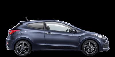 Hyundai i30 - 3 porte