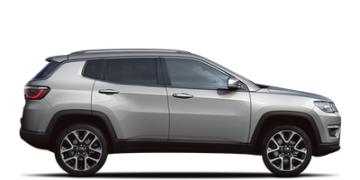 jeep: listino prezzi 2019 e configuratore suv e fuoristrada americani