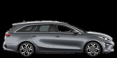 Schema Elettrico Kia Venga : Listino prezzi kia e configuratore auto coreane