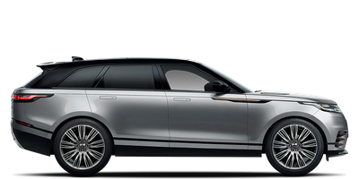 Nuova Land Rover Range Rover Velar Configuratore E