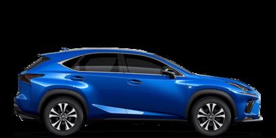 listino prezzi 2018 e configuratore auto giapponesi lexus