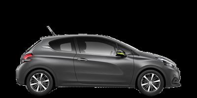 Peugeot 208 - 3 porte