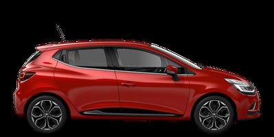 855d1a1255 Configuratore nuova Renault Clio e listino prezzi 2019
