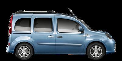 auto nuove renault espace diesel 2 0 dci 147kw blue business edc 1000197847. Black Bedroom Furniture Sets. Home Design Ideas