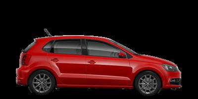Scheda tecnica | Volkswagen | Polo