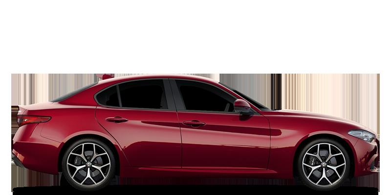 Alfa Romeo Giulia 2.0 Turbo AT8 200cv Executive 20