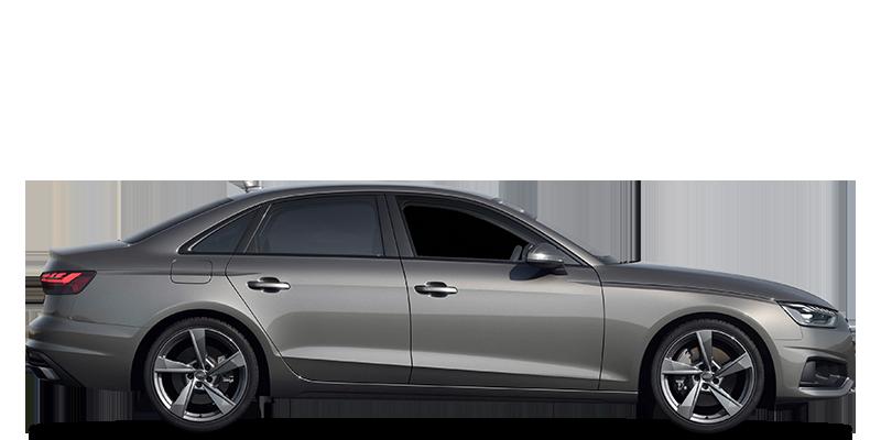 Audi A4 2.0 35 TDI Business S Tronic 163CV 4P auto