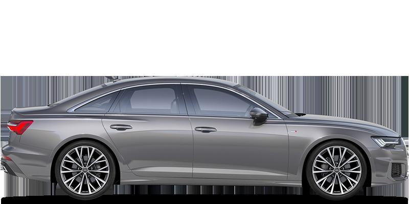 Audi A6 40 TFSI 2.0 S tronic Business 204CV 4P aut