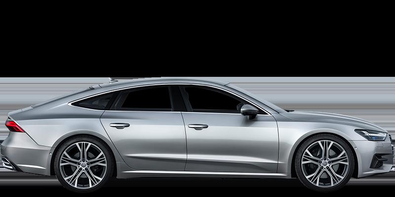 Audi A7 Sportback 40 TDI 2.0 S tronic  Business Pl