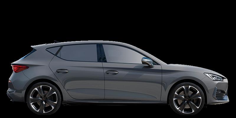 CUPRA Nuova Leon 1.4 E-HYBRID 150KW DSG 204CV 5P automatico