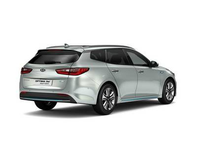 kia optima sportswagon plug in hybrid 2 0 gdi plug in hyb attract automatik. Black Bedroom Furniture Sets. Home Design Ideas