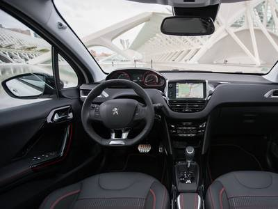 neuwagenkonfigurator peugeot 2008 suv und preisliste 2018. Black Bedroom Furniture Sets. Home Design Ideas