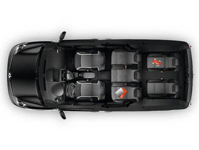 neuwagenkonfigurator renault grand kangoo und preisliste 2018. Black Bedroom Furniture Sets. Home Design Ideas