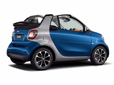 neuwagenkonfigurator smart fortwo cabrio und preisliste 2018. Black Bedroom Furniture Sets. Home Design Ideas