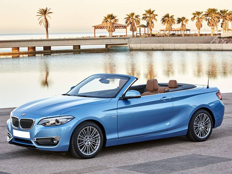 neuwagenkonfigurator bmw 2er cabrio und preisliste 2018. Black Bedroom Furniture Sets. Home Design Ideas