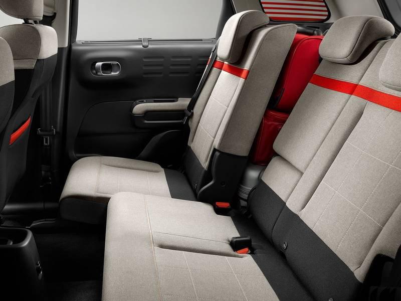 neuwagenkonfigurator citro n c3 aircross und preisliste 2018. Black Bedroom Furniture Sets. Home Design Ideas
