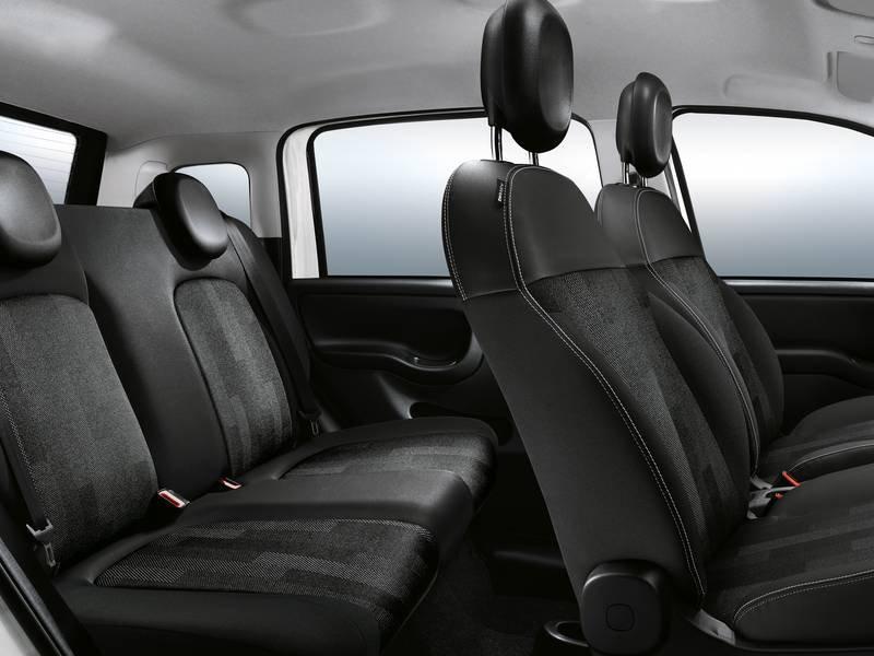 neuwagenkonfigurator fiat panda city cross und preisliste 2018. Black Bedroom Furniture Sets. Home Design Ideas