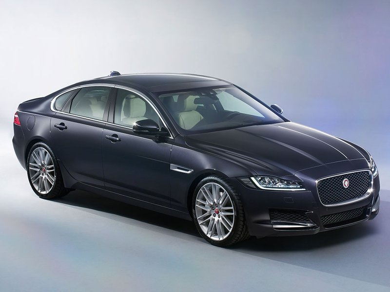 jaguar xf 25d awd 240ps automatik pure. Black Bedroom Furniture Sets. Home Design Ideas