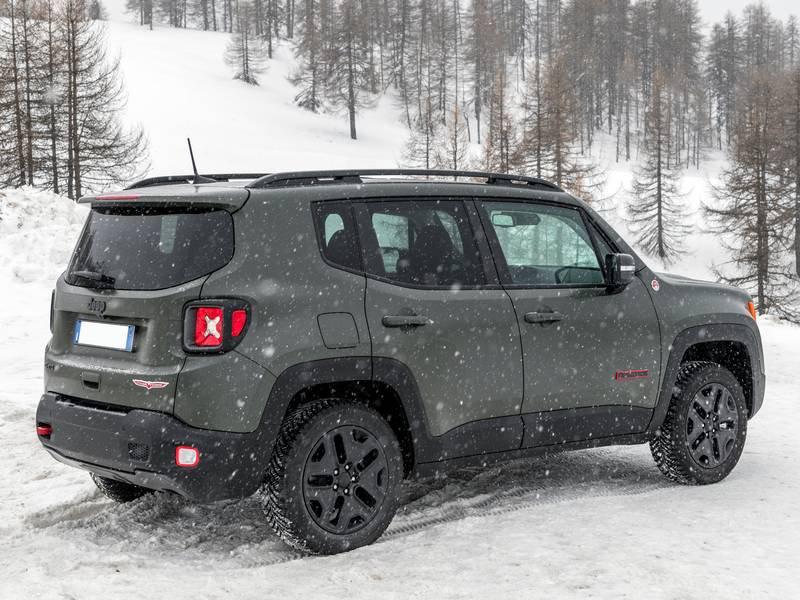 neuwagenkonfigurator jeep renegade und preisliste 2018