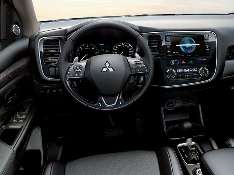 Dacia Konfigurator