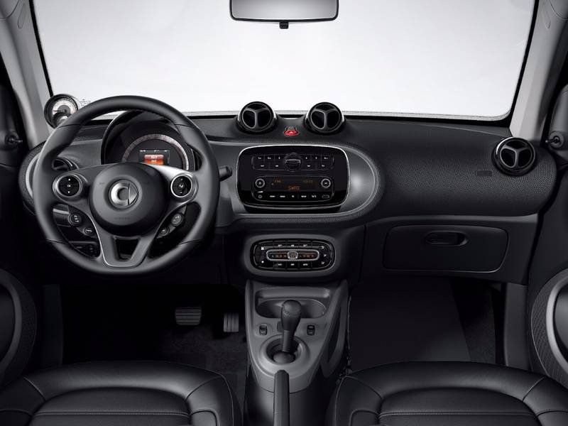 neuwagenkonfigurator smart eq fortwo cabrio und preisliste 2018. Black Bedroom Furniture Sets. Home Design Ideas