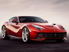 Ofertas Ferrari Promociones Y Precios Abril 2021 Configurador De Coche Drivek
