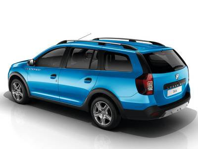 configurateur nouvelle dacia logan mcv stepway et listing. Black Bedroom Furniture Sets. Home Design Ideas