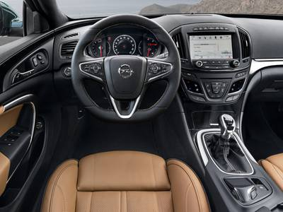 configurateur nouvelle opel insignia sports tourer et listing des prix 2017. Black Bedroom Furniture Sets. Home Design Ideas