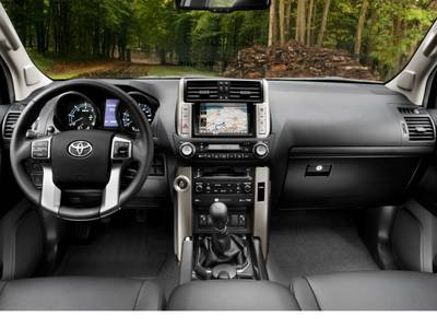 configurateur nouvelle toyota land cruiser 3 portes et listing des prix 2017. Black Bedroom Furniture Sets. Home Design Ideas