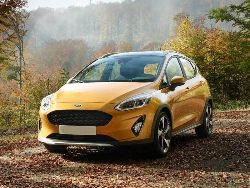 ford fiesta active 1 0 ecoboost 140ch s s bvm6 active plus. Black Bedroom Furniture Sets. Home Design Ideas