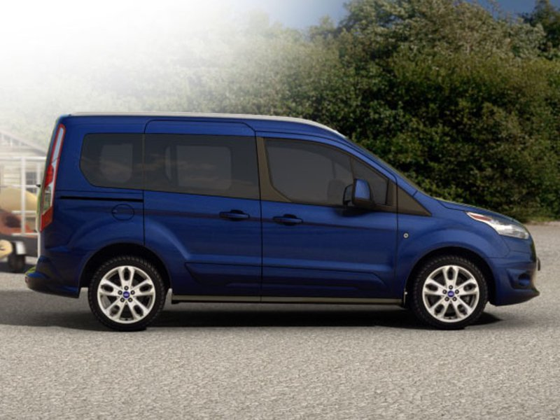 voitures neuves ford grand tourneo connect concession officielle ford. Black Bedroom Furniture Sets. Home Design Ideas