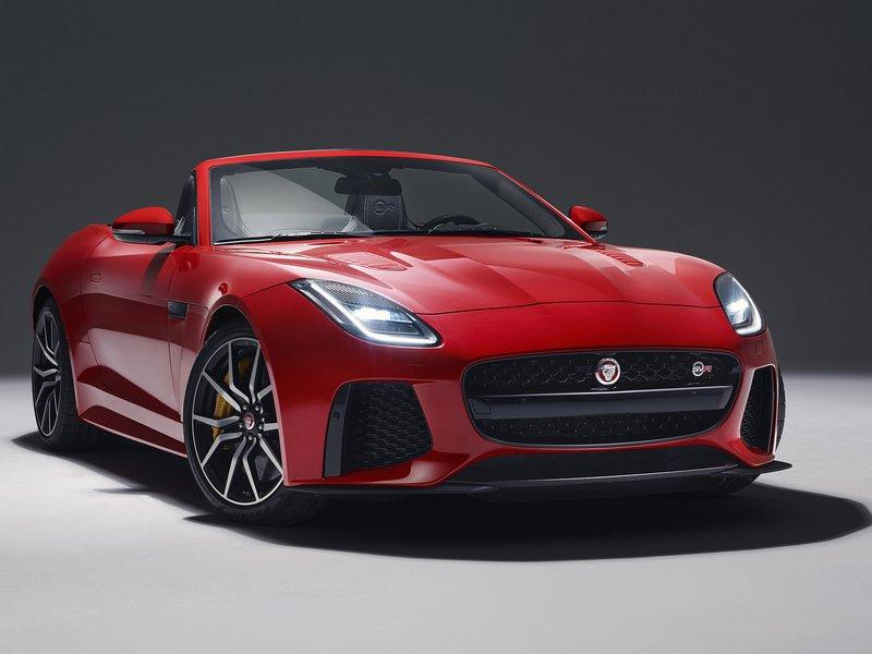 configurateur nouvelle jaguar f type cabrio et listing des. Black Bedroom Furniture Sets. Home Design Ideas