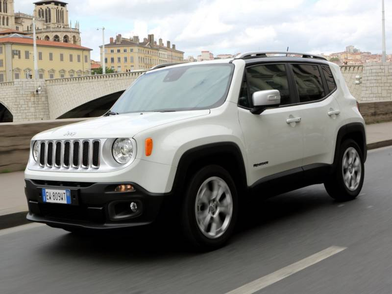 jeep renegade prix ttc prix jeep grand cherokee limited 3 6 l v6 a partir de 247 000 dt jeep. Black Bedroom Furniture Sets. Home Design Ideas