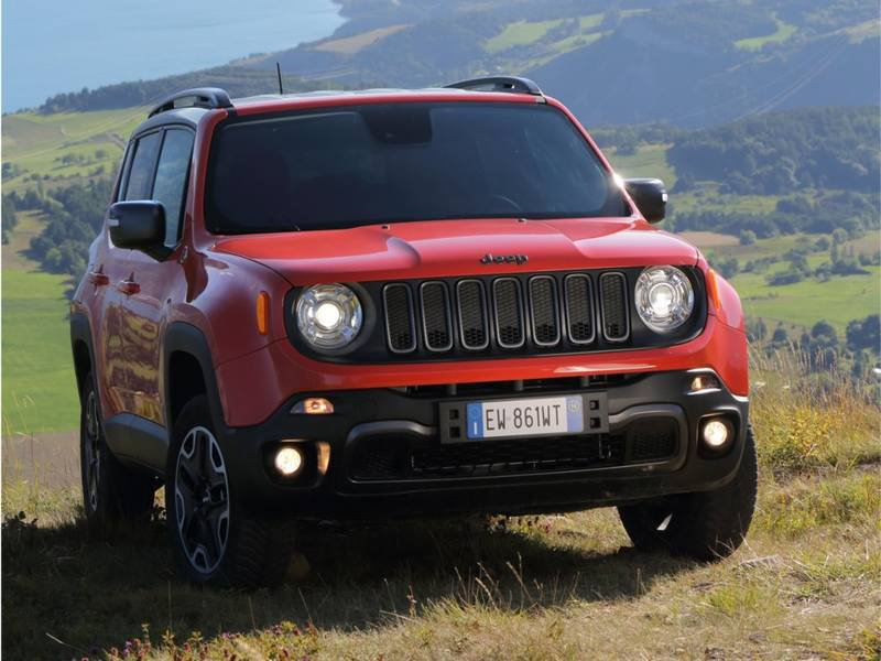 configurateur nouvelle jeep renegade et listing des prix 2017. Black Bedroom Furniture Sets. Home Design Ideas