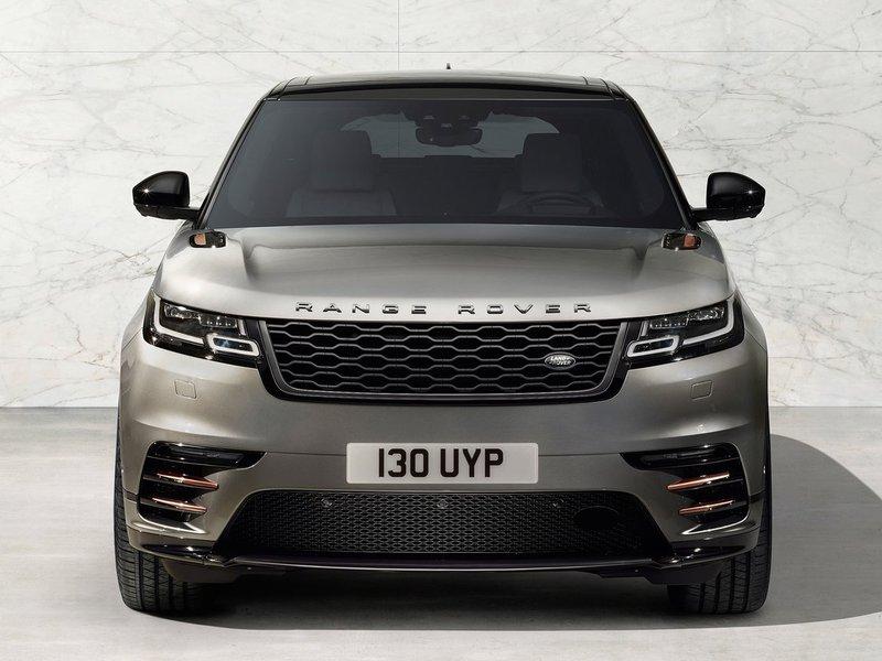 voitures neuves land rover range rover velar concession officielle land rover. Black Bedroom Furniture Sets. Home Design Ideas