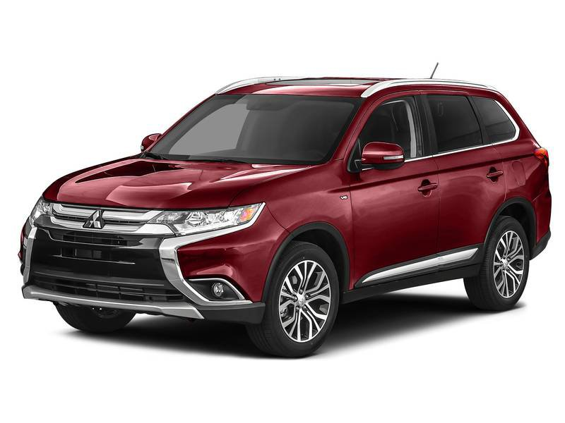 mitsubishi outlander prix mitsubishi outlander intense navi diesel prix mitsubishi outlander. Black Bedroom Furniture Sets. Home Design Ideas
