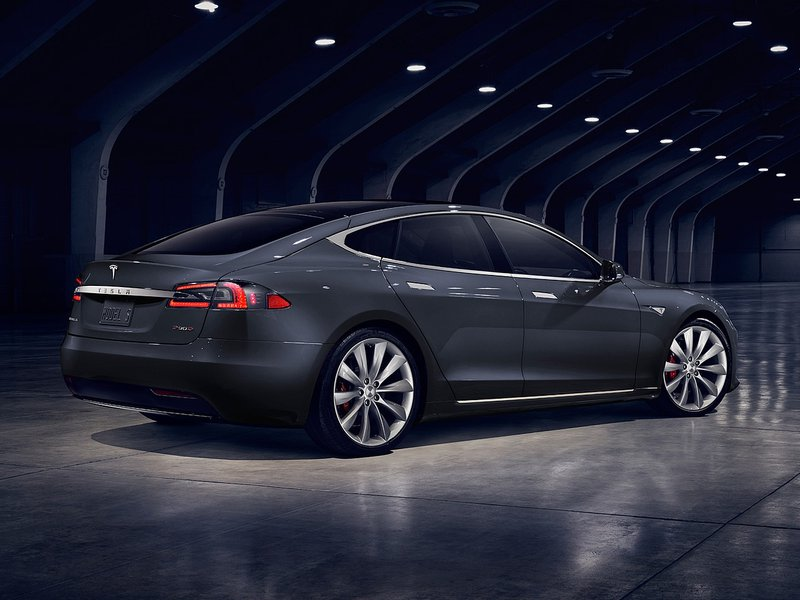 configurateur nouvelle tesla model s et listing des prix 2019. Black Bedroom Furniture Sets. Home Design Ideas