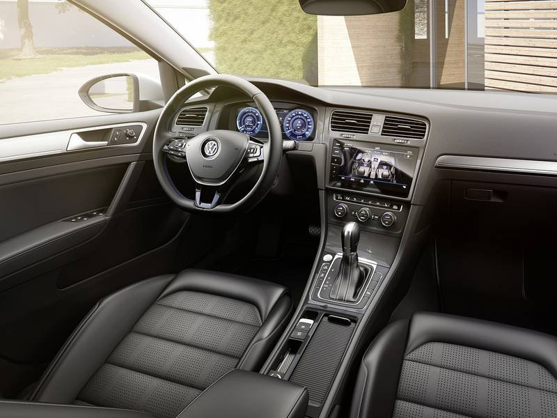 voitures neuves volkswagen e golf concession officielle volkswagen. Black Bedroom Furniture Sets. Home Design Ideas