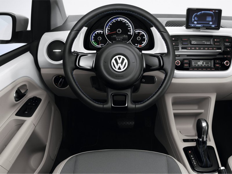 configurateur nouvelle volkswagen e up et listing des prix 2019. Black Bedroom Furniture Sets. Home Design Ideas