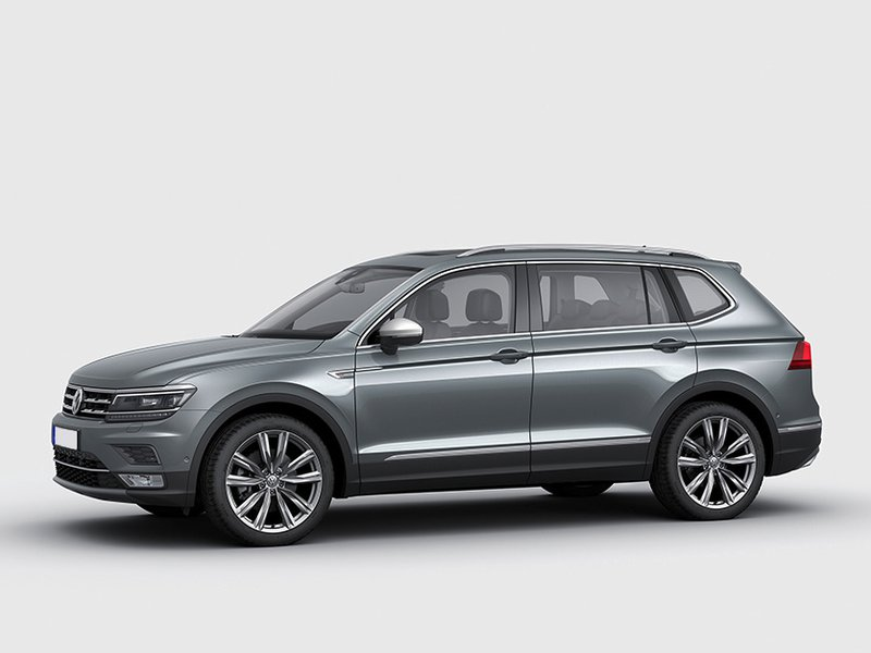 volkswagen tiguan allspace 2 0 tdi 150ch dsg7 4motion carat exclusive. Black Bedroom Furniture Sets. Home Design Ideas